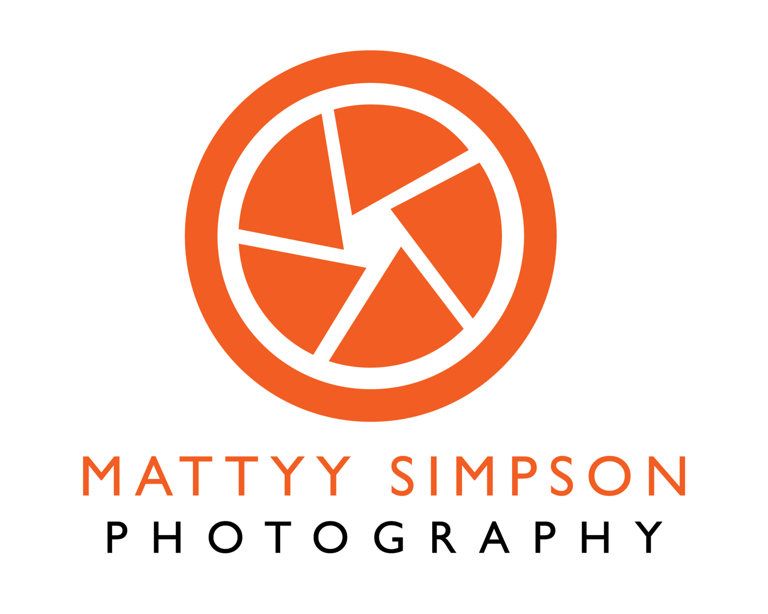 Mattyy Simpson Photography