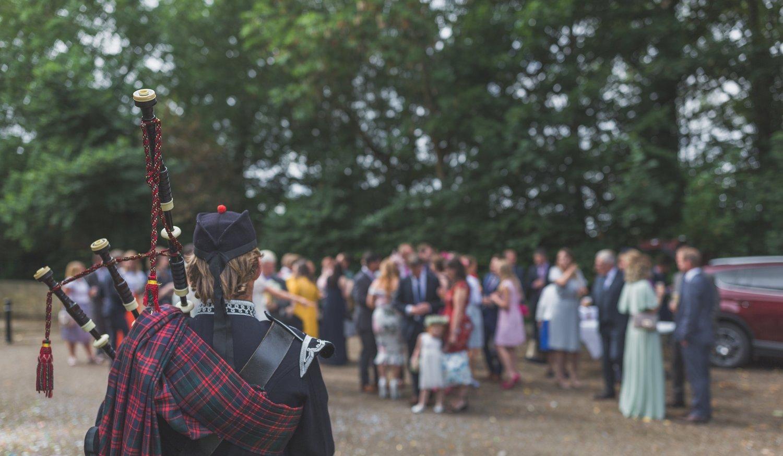 Wedding Photographer | Lake District & Cumbria | Mattyy