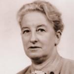 Maria Spieckermann.jpg