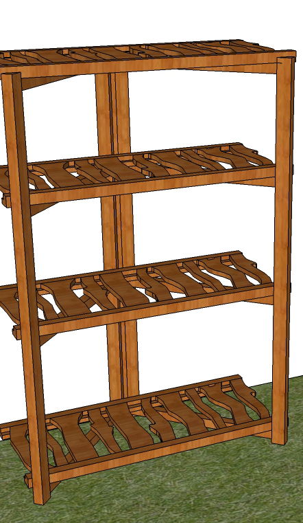 Shelving-b-cropped.jpg