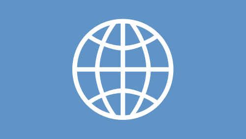 Website-Icon.png