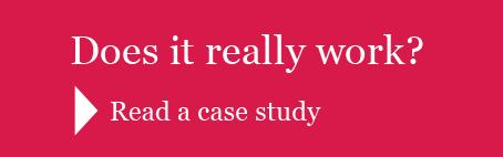 Case-Study-CTA3.png