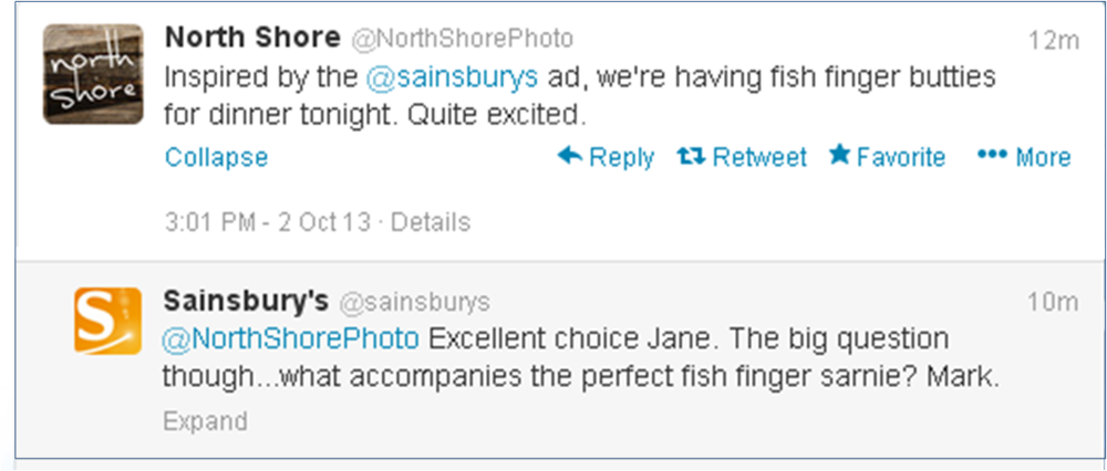 Sainsbury's Social Media.png