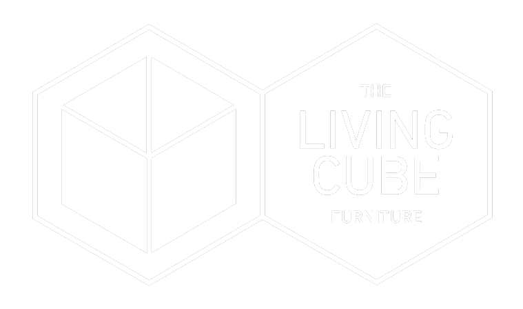 Living Cube Furniture