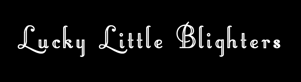 logo2_black.jpg