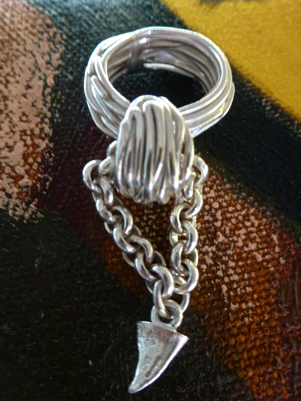chain and thorn ring.JPG