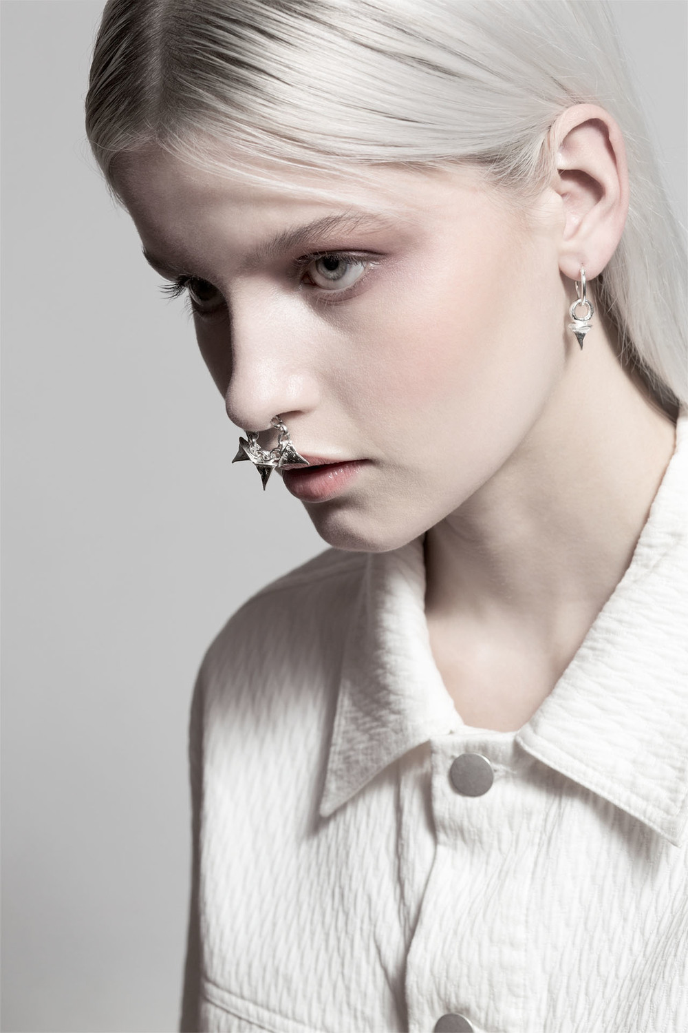 WEB 189 nose ring.jpg