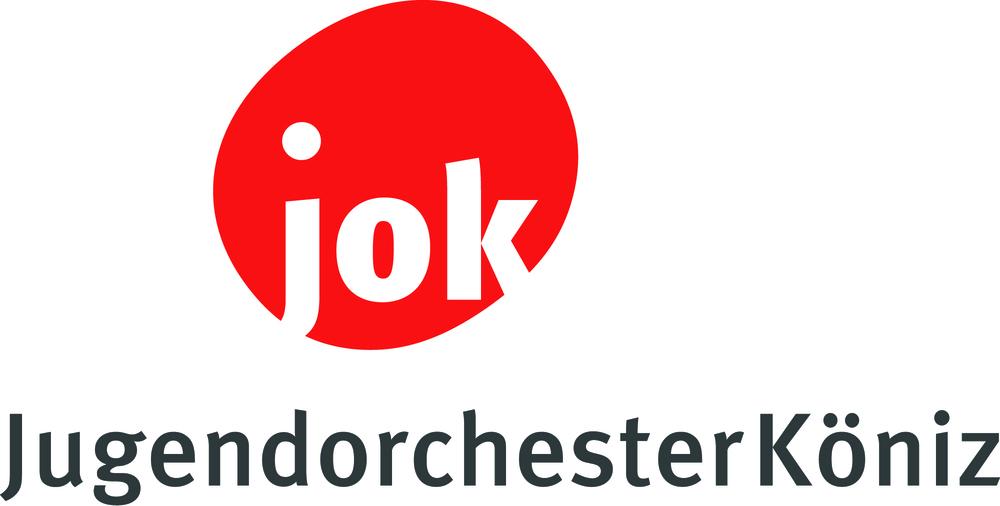 Jok_Logo_vector_cmyk_weiss..jpg