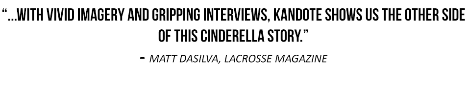 Lax mag quote.jpg