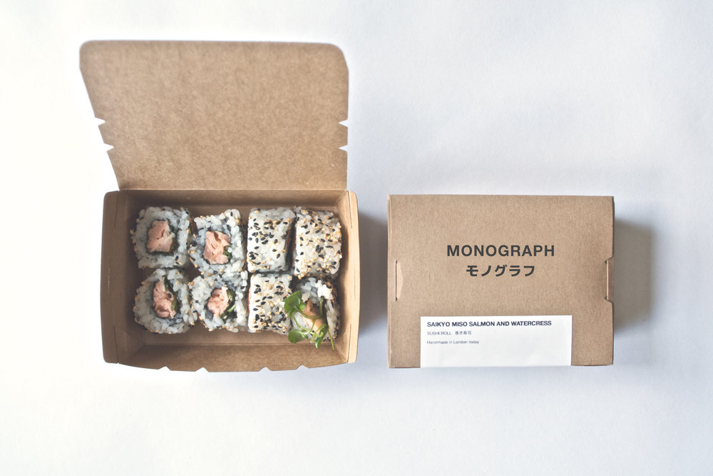 monograph sushi.jpg