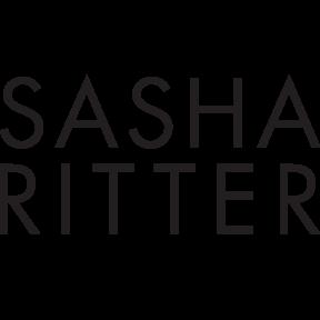 SASHARITTERlogo2015.png
