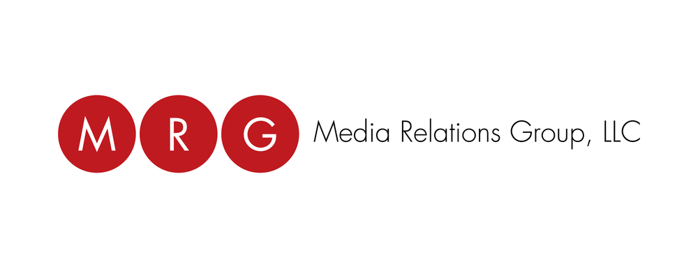 Media Relations Group | MRG