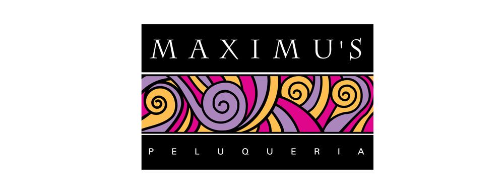 Maximus | Peluquería