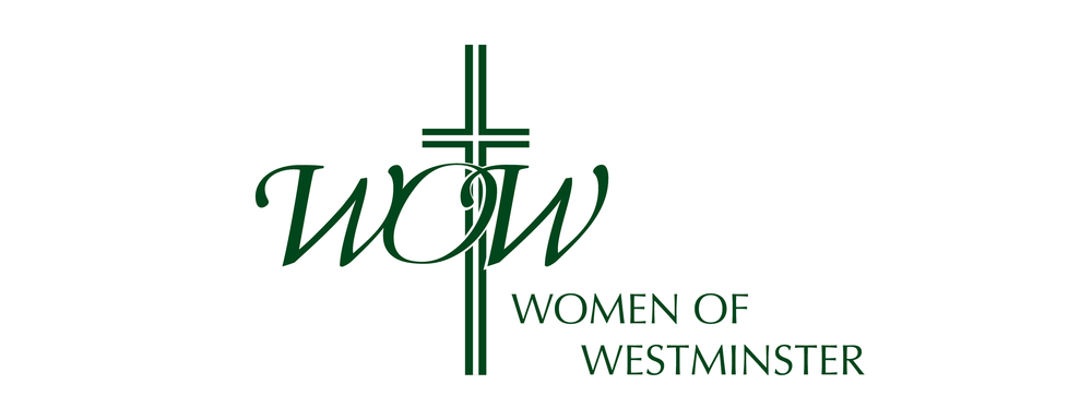 WOW | Women of Westminster