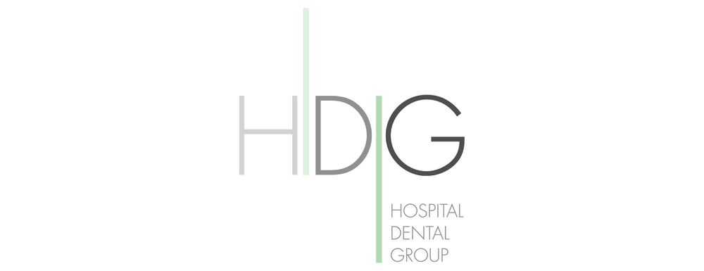 Hospital Dental Group