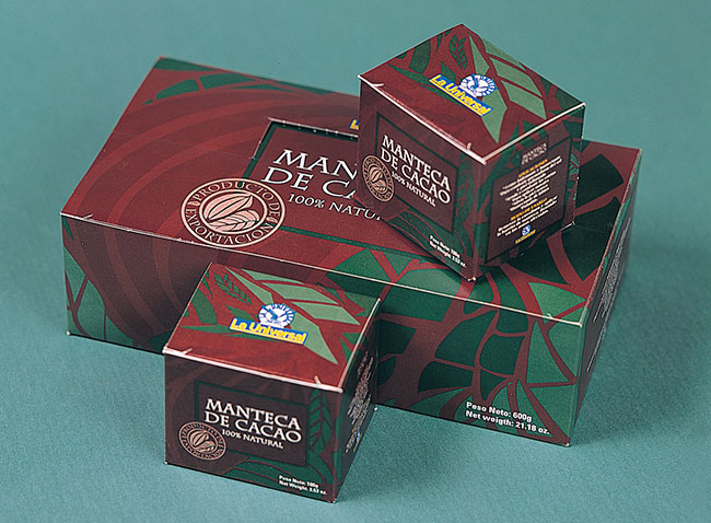 mantca-de-cacao-packaging.jpg