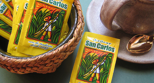 azucar_san_carlos_packaging.jpg