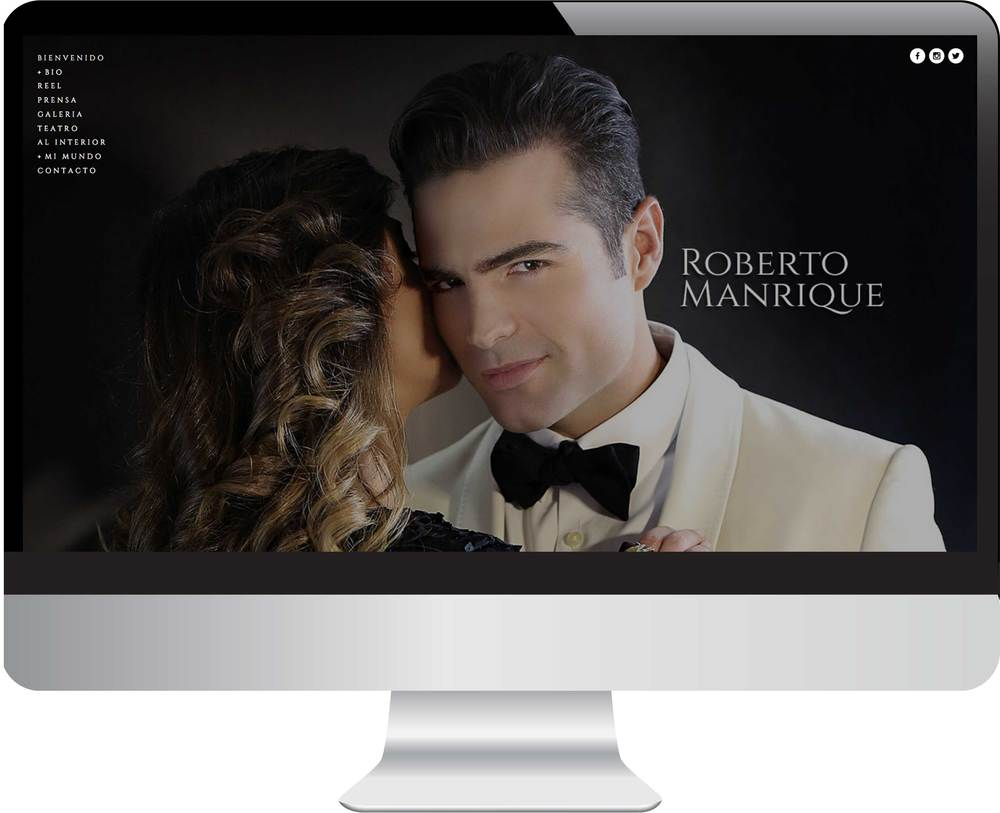 robertomanrique-website.jpg