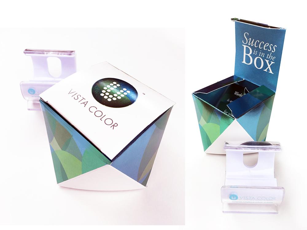 vc-box-forweb.jpg