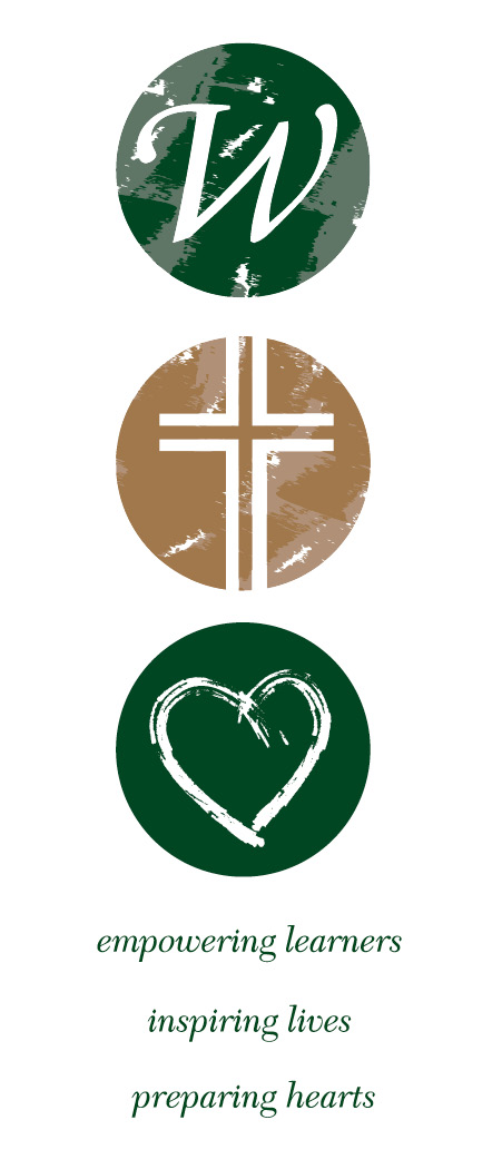 wcs-mvcv-logo-v.jpg
