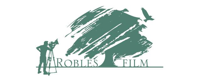 ml-logo_darwin-rf.jpg