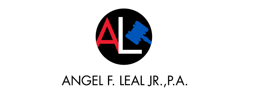 ml-logo_AL.jpg