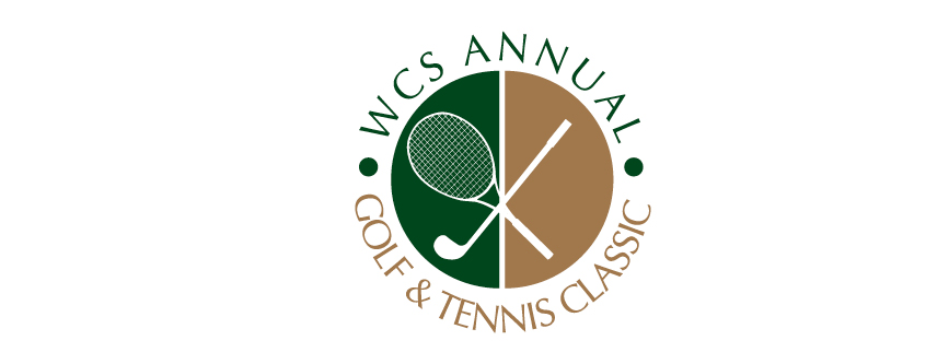 ml-logo_wcs-Golf-tennis.jpg