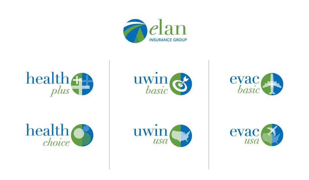 ELAN-forweb.jpg