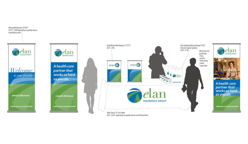 ELAN-forweb2.jpg