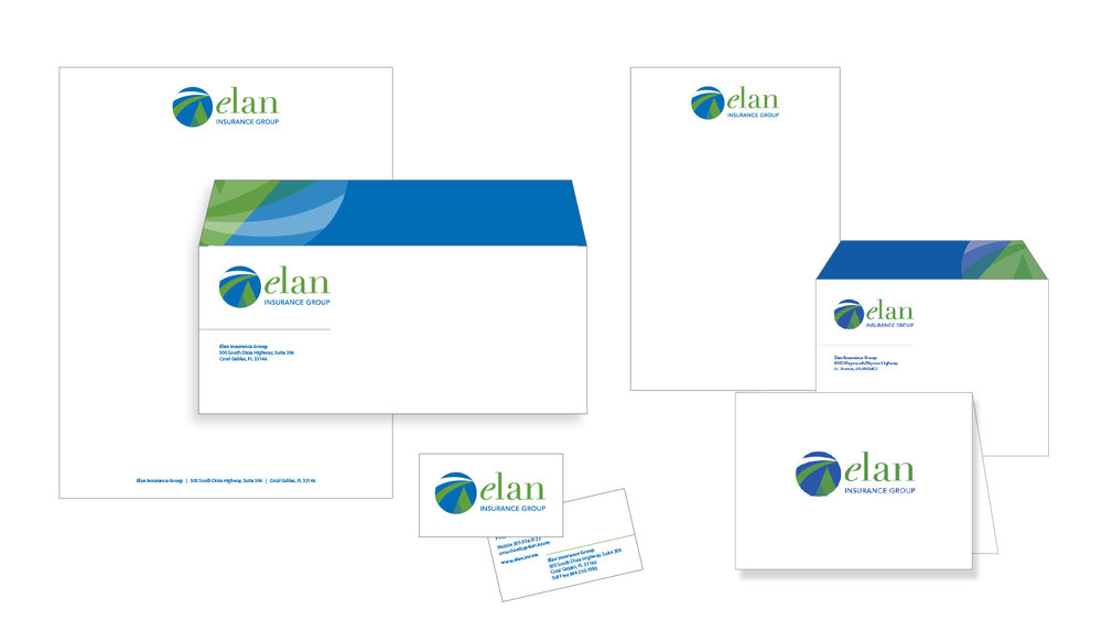 ELAN-forweb7.jpg