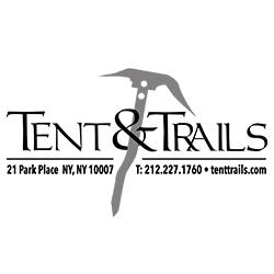 http://tenttrails.com/