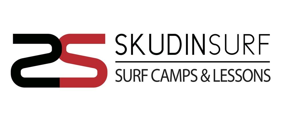 Skudin Logo LARGE.jpg
