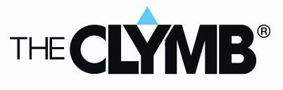 Clymb_logo__2_.png