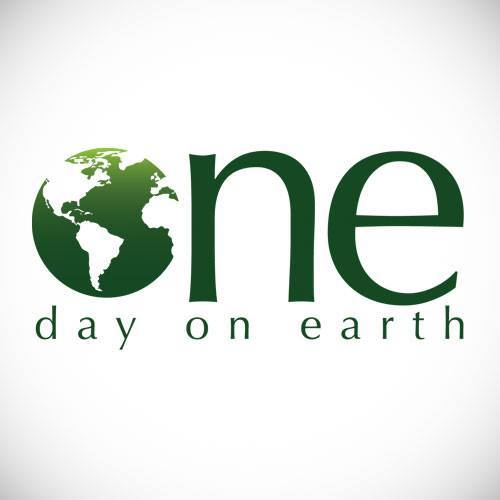 One Day on Earth Square.jpg