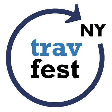 New York Travel Fest.jpg