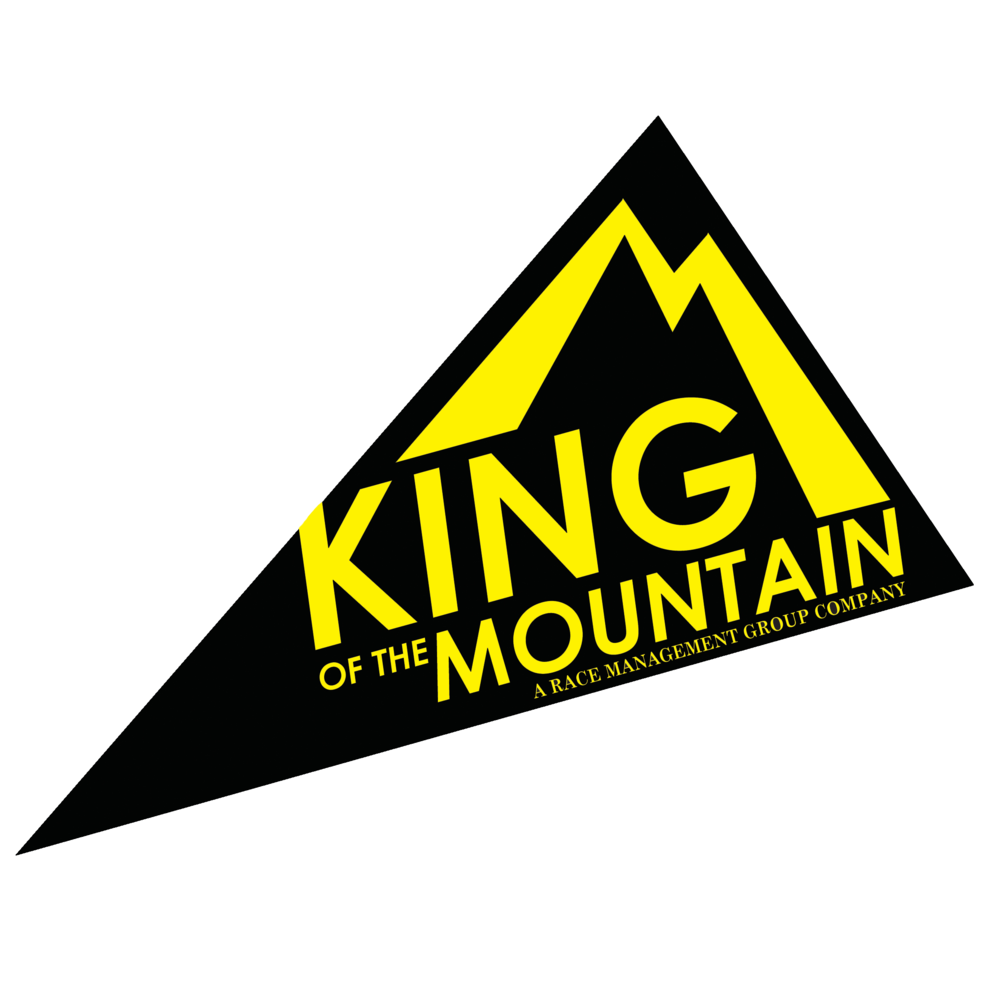 King of the Mountain Square.png