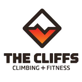 CliffsSquare.png