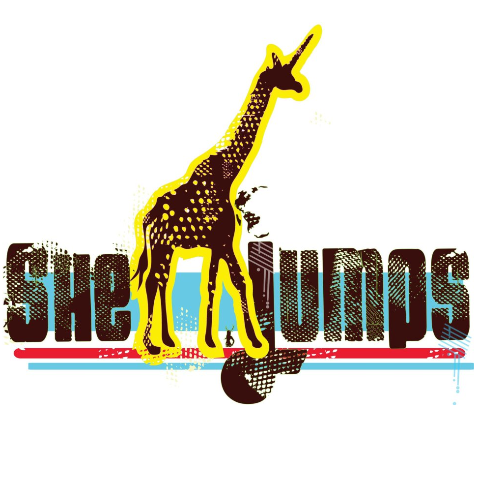 SheJumps Logo.png