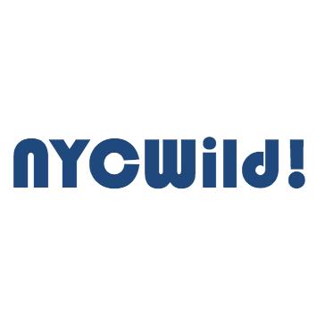 NYC WILD LOGO.png