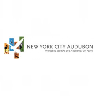 NYC Audubon Square.png