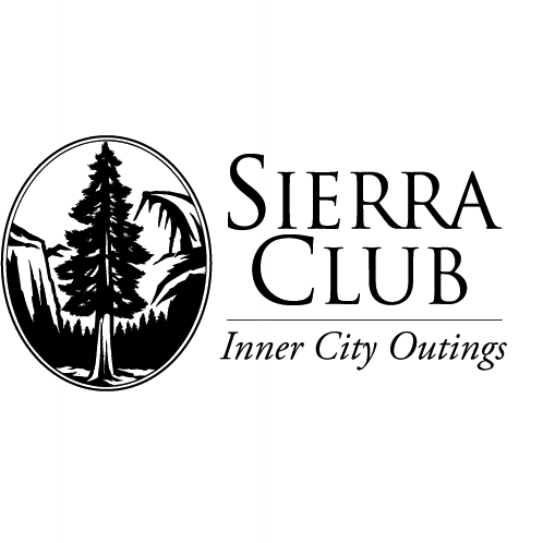 Sierra Club ICO Square.png