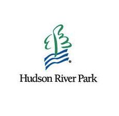 Hudson River Park Square.png