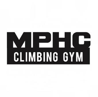 MPHC logo square.png