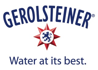 Gerolsteiner Logo Square Official.jpeg