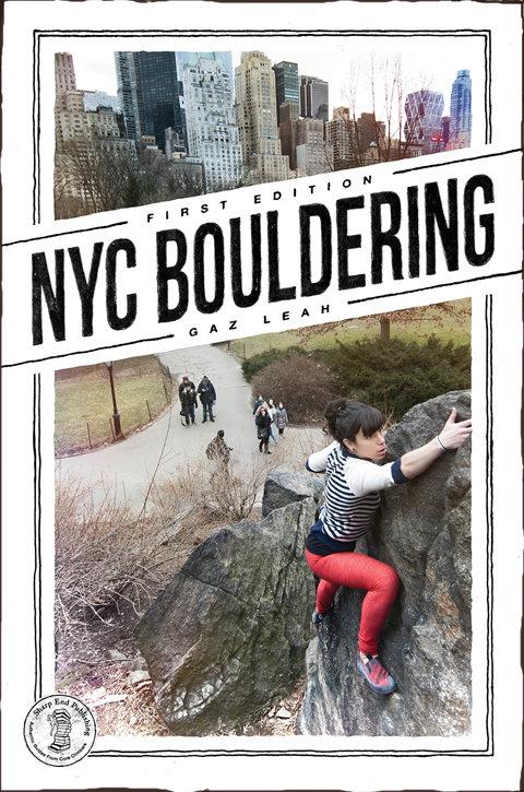 NYCBouldering.jpg