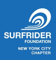 Surfrider Logo.png