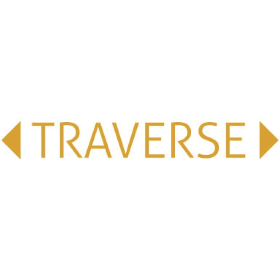 Traverse-gold square.jpg