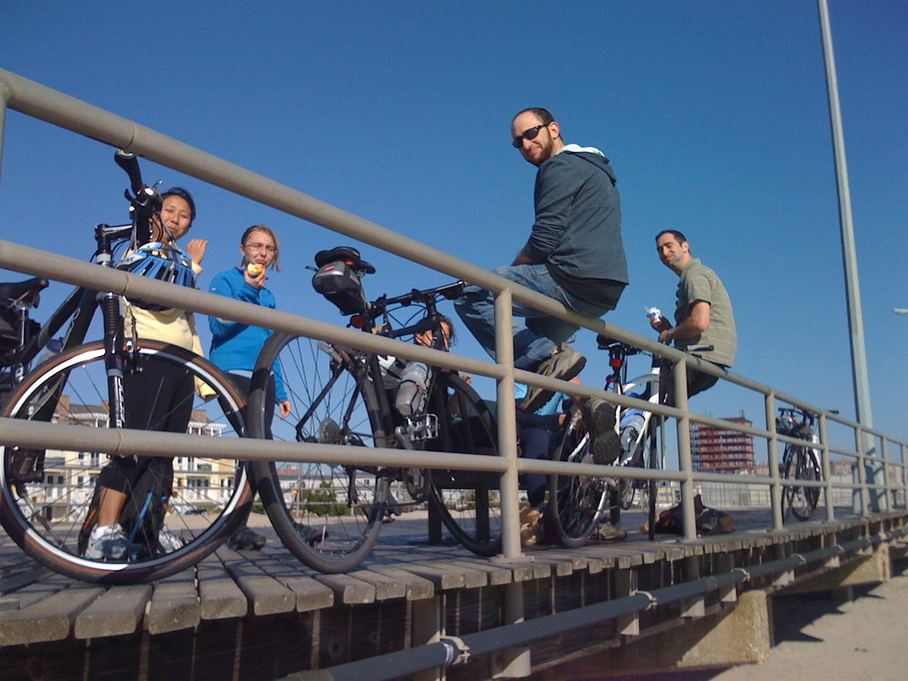 BoardwalkBikeTour.jpg