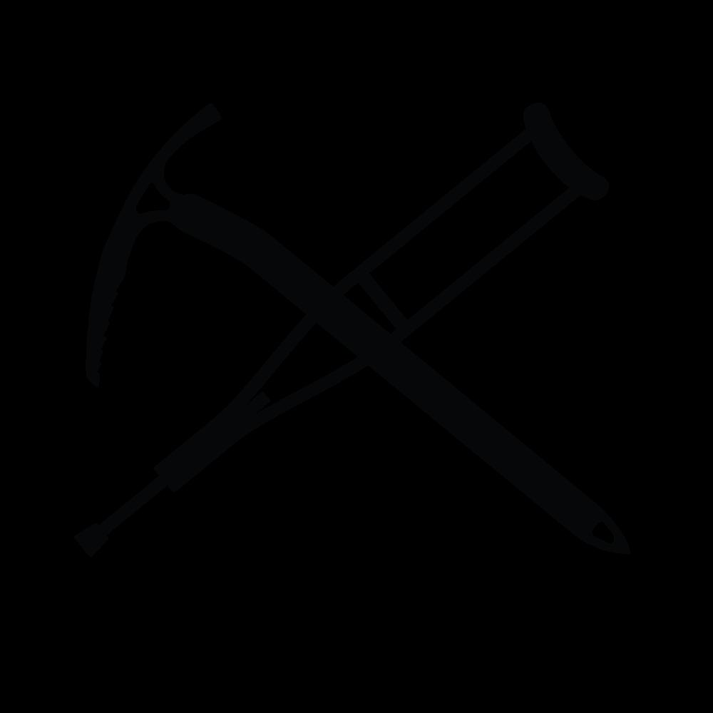 Adaptive Logo Large.png