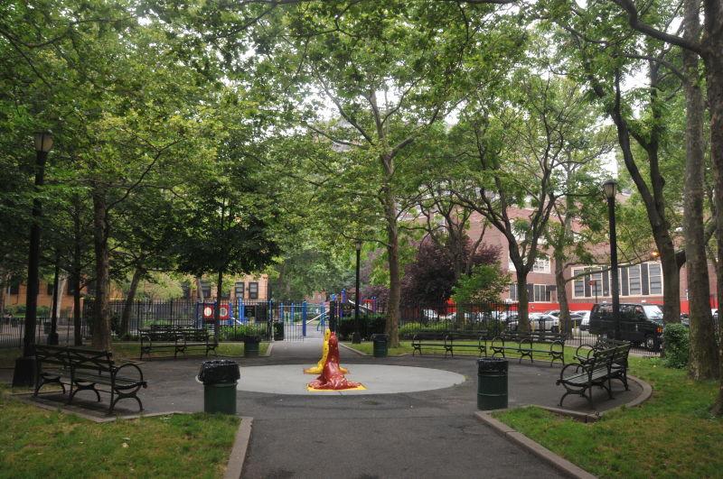 Chelsea Park.jpg